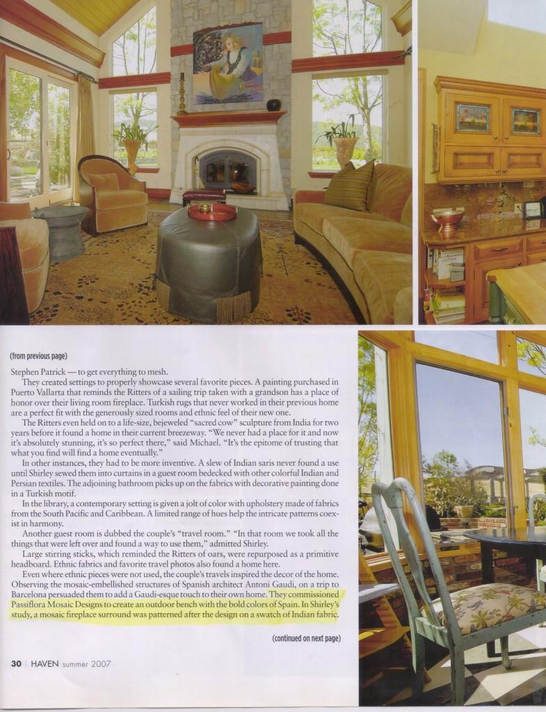 Haven 2007 pg 3